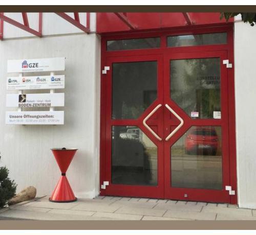 Parkettboden schleifen für 78655 Dunningen - Seedorf, Eschbronn und Lackendorf
