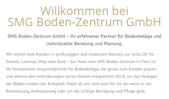 Bodenbeläge in  Bad Saulgau, Kanzach, Eichstegen, Hohentengen, Boms, Dürnau, Herbertingen oder Allmannsweiler, Ebersbach-Musbach, Altshausen