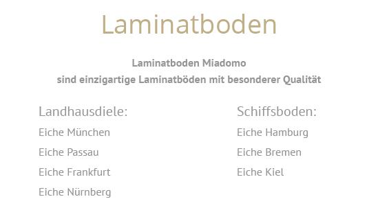 Laminat in 74670 Forchtenberg