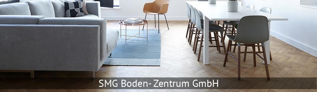Parkett kaufen für Schwendi - Boden-Zentrum: Laminat, Vinylboden