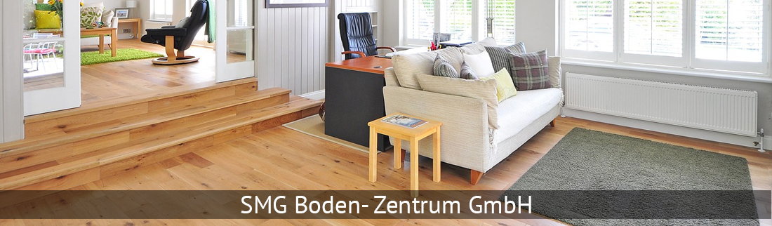 Parkett kaufen Weikersheim - Boden-Zentrum: Laminat, Kork