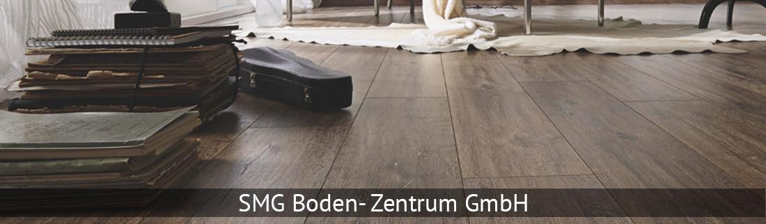 Parkett kaufen Bad Saulgau - Boden-Zentrum: Laminatboden, Vinylboden