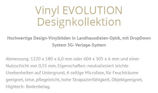 Vinyl in  Forchtenberg