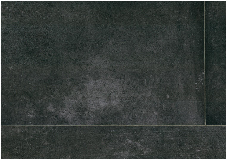 Java Mineraldesign Artbeton Scuro
