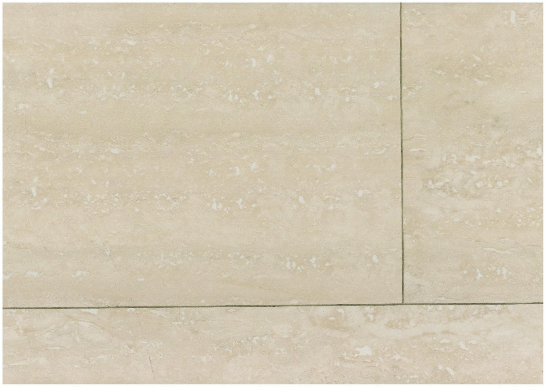Java Mineraldesign Marmor Crema