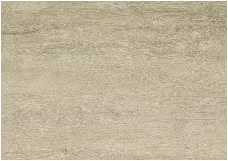 Design F010 Cap Blanc Nez